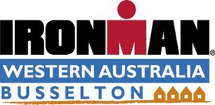 IRONMAN 2019 Massage and Strapping